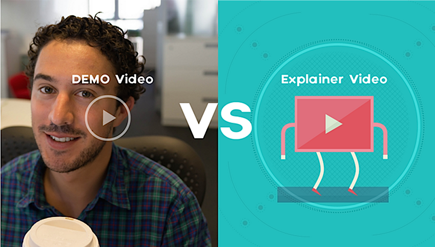 demo-video-vs-explainer-video