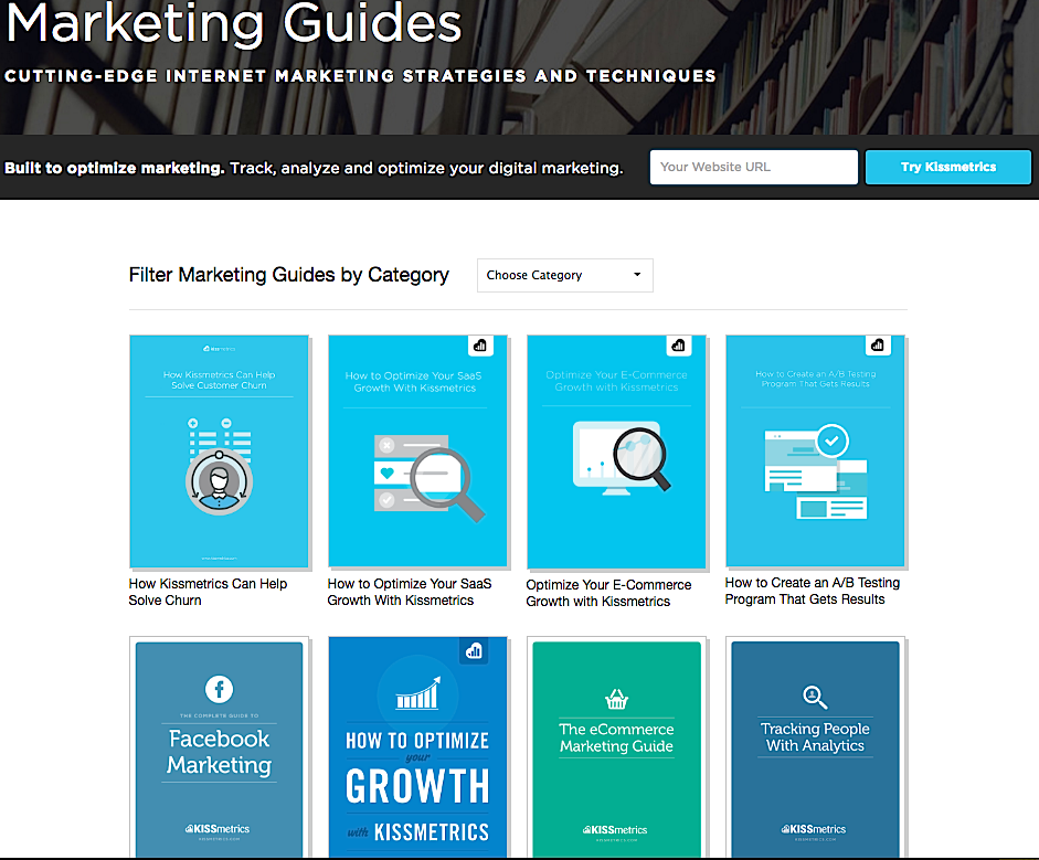 kissmetrics-marketing-guides-resource-page