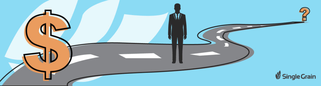 How to Boost Your Content Strategy with a Buyers Journey