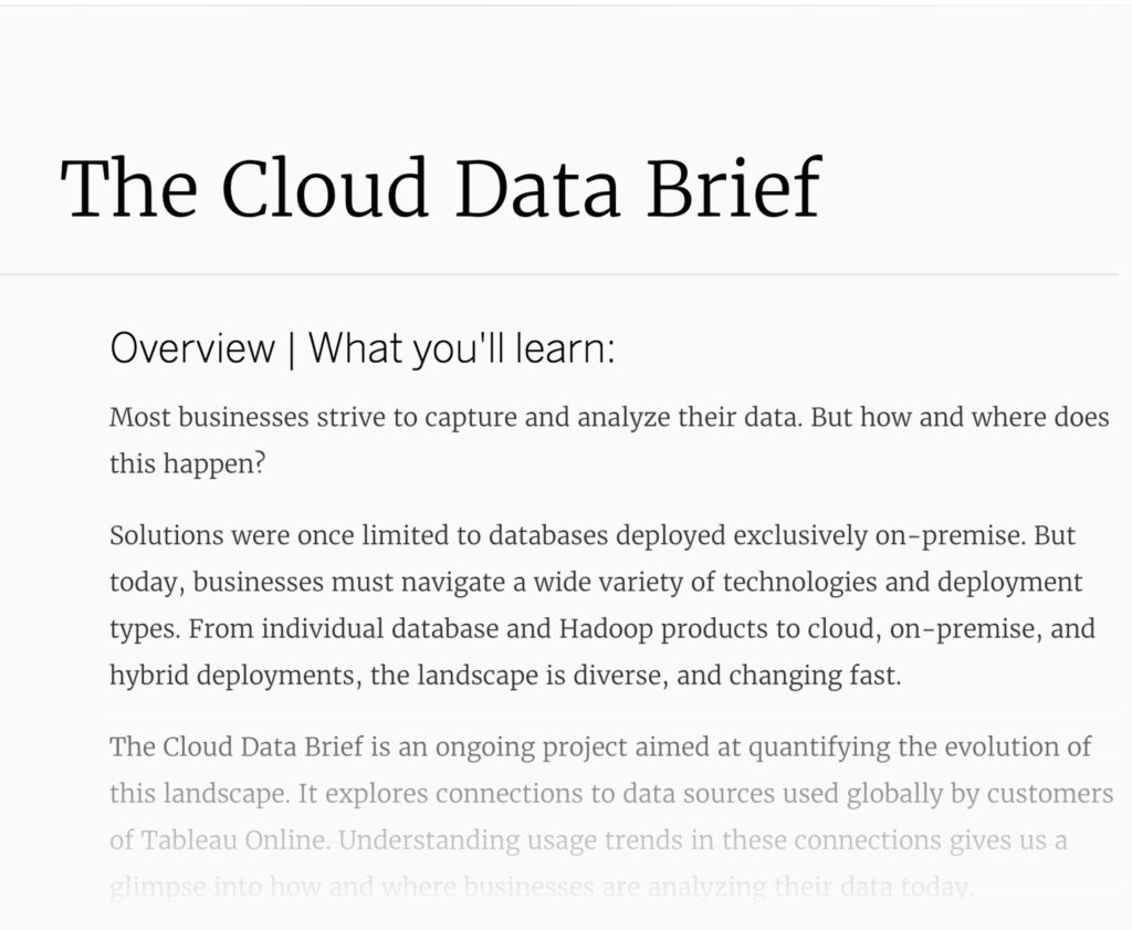 cloud-data-brief