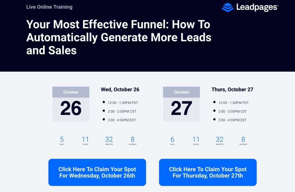 leadpages-webinar