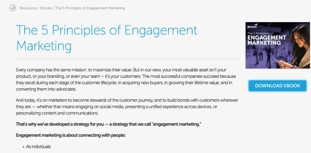 market-ebook-elements-of-engagement-marketing