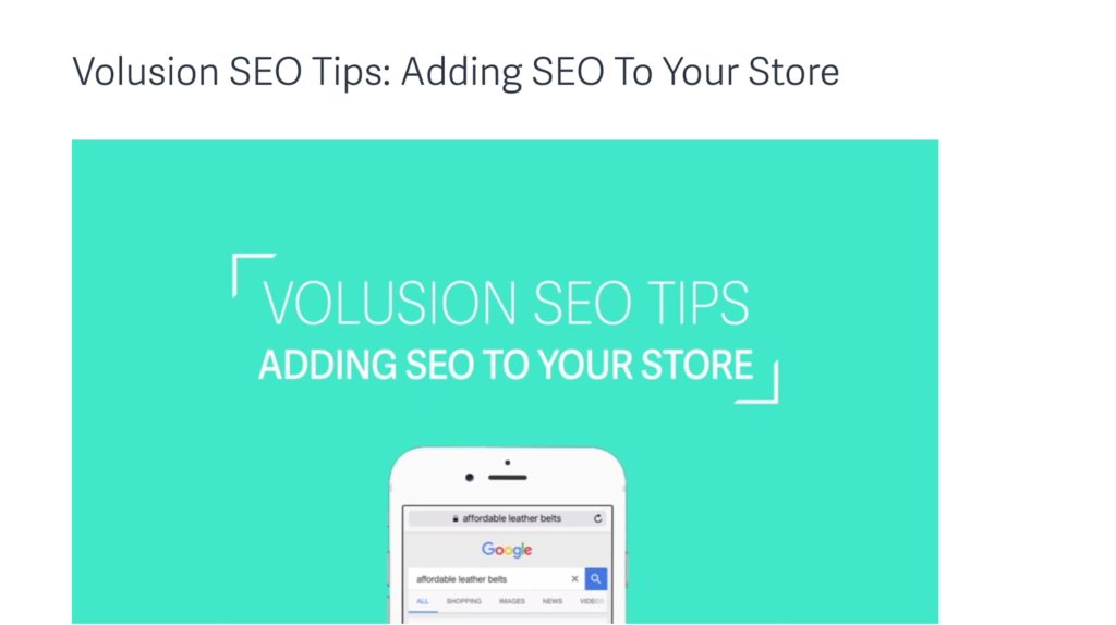 volusion-seo-tips-adding-seo-to-your-store