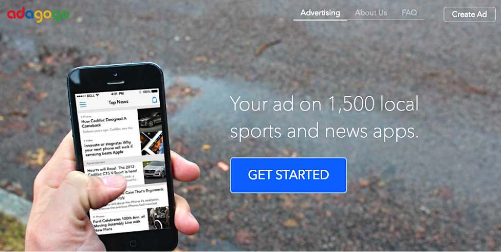 10 Best Mobile Advertising Tools to Help You Promote Your Business