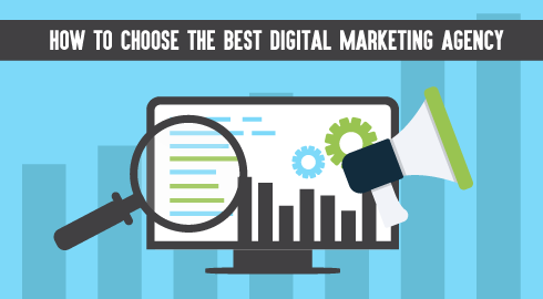 44833_how-to-choose-the-best-digital-marketing-agency_120116