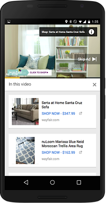 The Ultimate Guide to Mobile Advertising