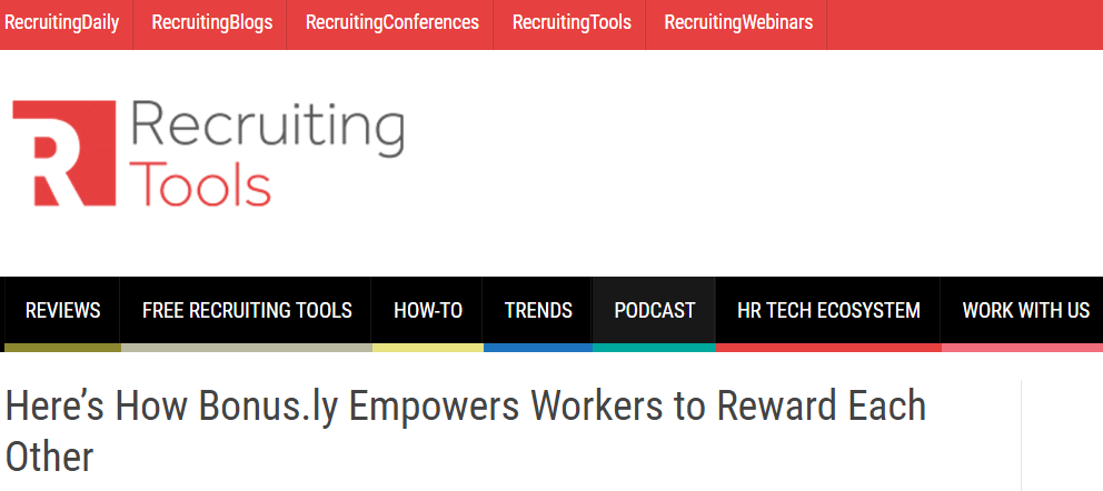 Workday 7 Recruiting Backlink