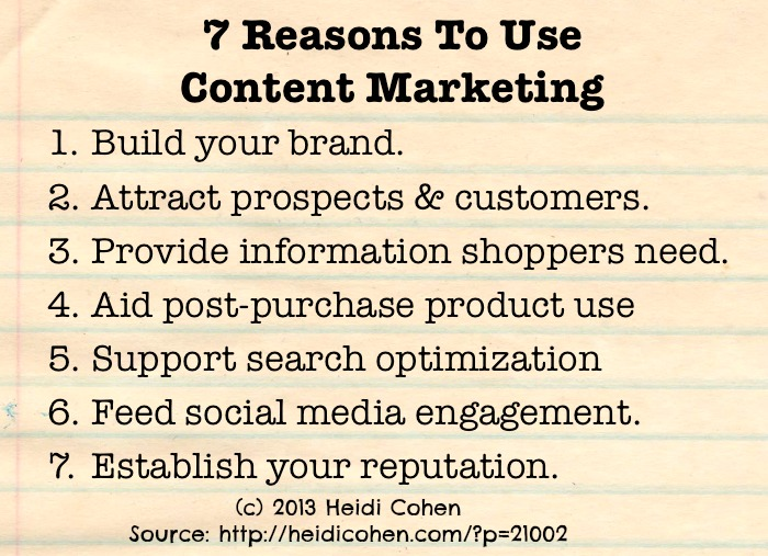 7-Reasons-to-Use-Content-Marketing