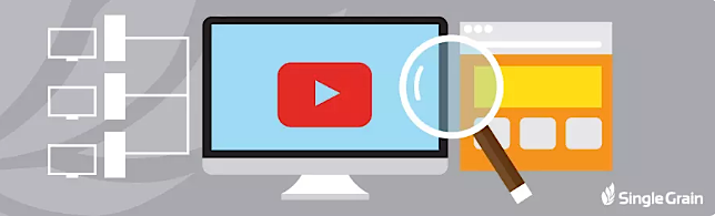 7 SEO Tools for Better YouTube Marketing
