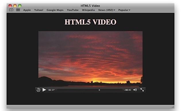 HTML5_video