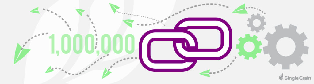 SG - Analysis-of-1-Million-Backlinks Workday