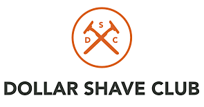 dollar-shave-club-logo