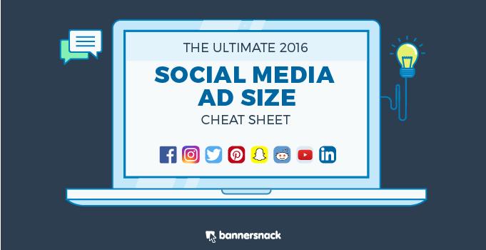 social-media-ad-size-2016-