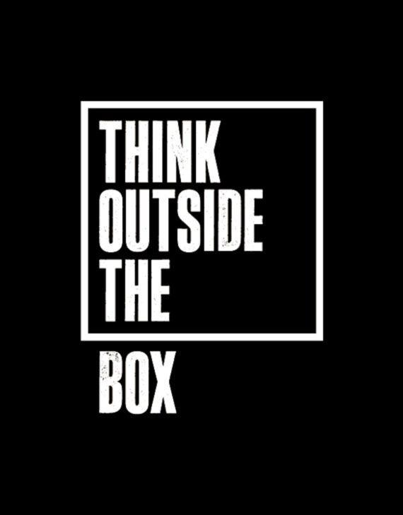 think-outside-the-box-quote-2
