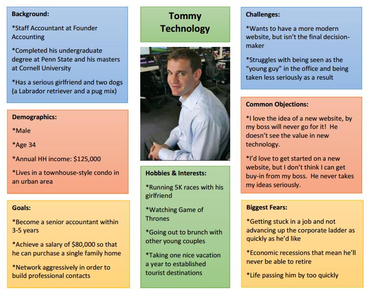 tommy technology 1