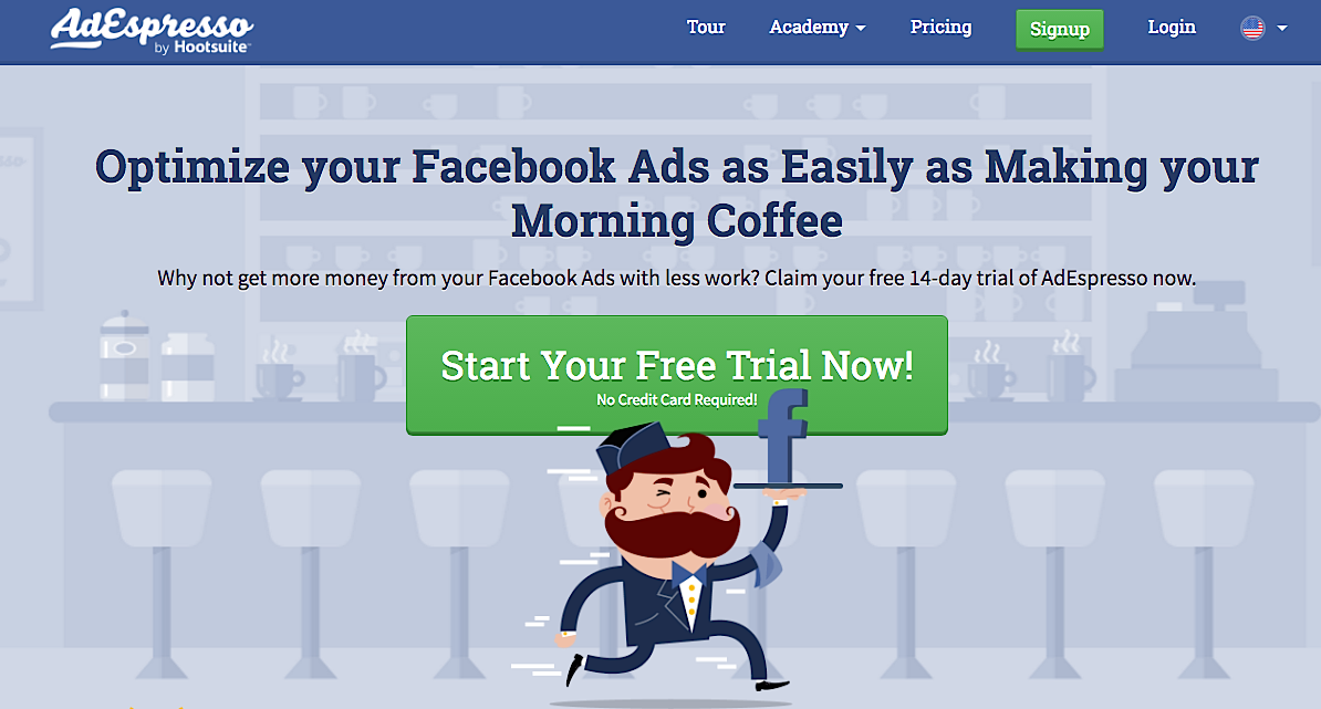 How to Get the Cheapest Facebook Ads Without Sacrificing Quality