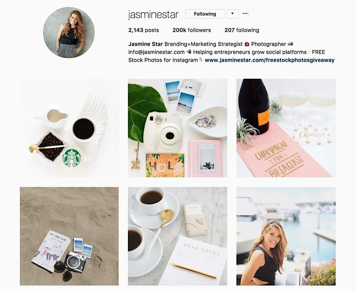 Cohesive-Instagram-Layouts-1