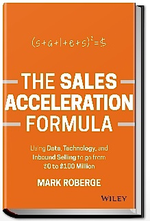 the-sales-acceleration-formula-by-mark-roberge