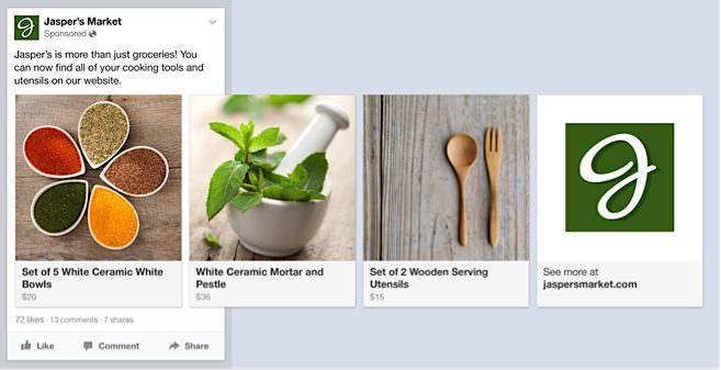 Adobe Facebook31