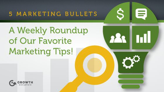GE_BlogGraphic_5-Marketing-Bullets-v1.1