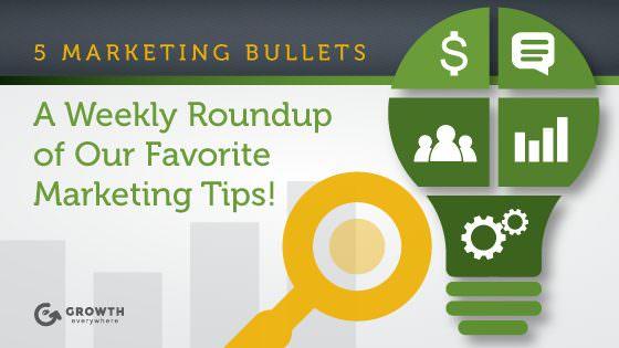 GE_BlogGraphic_5-Marketing-Bullets-v1.1