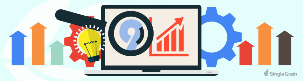 9 Mission-Critical Lead Generation Metrics You Need to Track