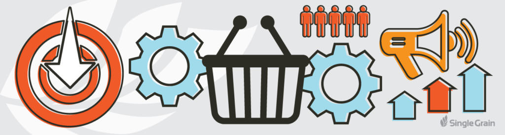 Creating a Winning SEO Strategy for E-commerce Companies