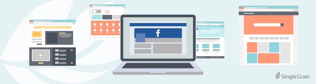 SG - Facebook Launches 2 New Tools for Advertisers