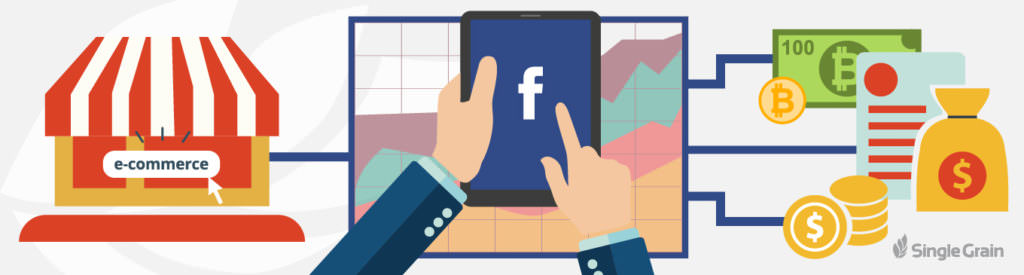 SG - How E-commerce Companies Can Boost Sales with Facebook Ads