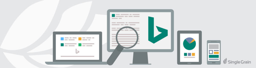 SG - 4 Useful Updates to the Bing Ads Editor