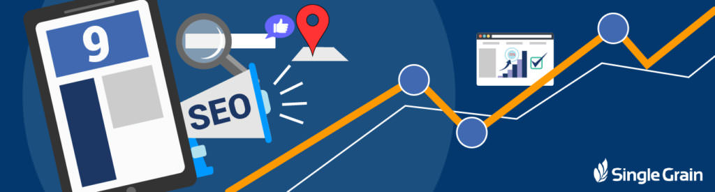 SG - 9 Factors That Can Immensely Boost Your Local SEO