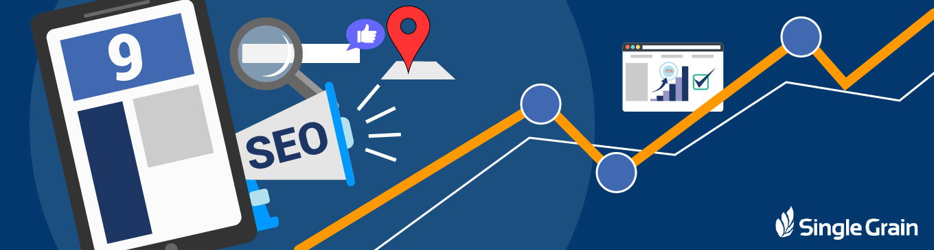 9 Factors that Can Immensely Boost Your Local SEO