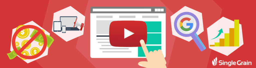 SG - How Google Has Been Addressing Brand Safety Concerns on YouTube