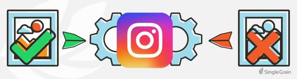 """SG - Instagram Adds New """"Favorites"""" Feature for Marketers"""