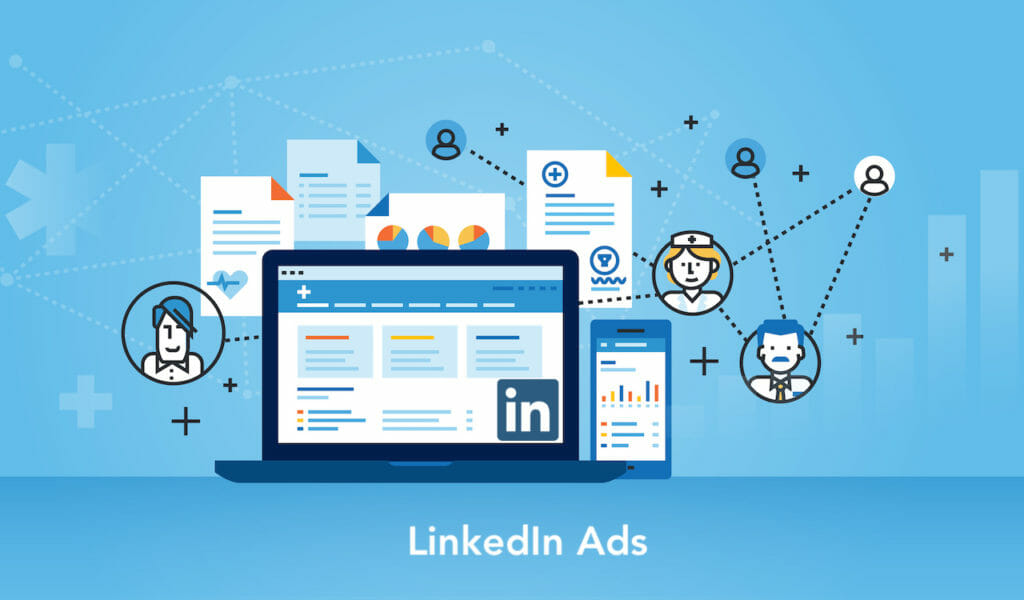 SG - The Ultimate Guide to LinkedIn Ads