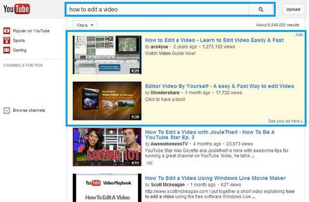 How Google Has Been Addressing Brand Safety Concerns on YouTube