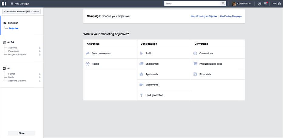 How to Produce Paid Facebook Video Ads for Mobile1