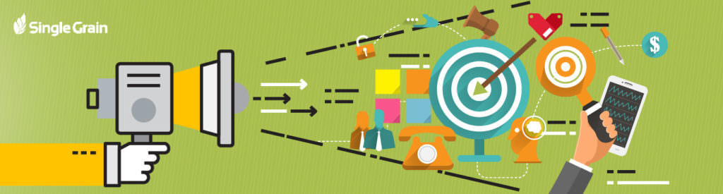 SG - 30 Actionable Content Marketing Tips for Digital Marketers