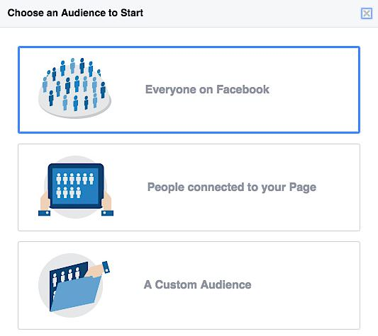 choose_an_audience_to_start