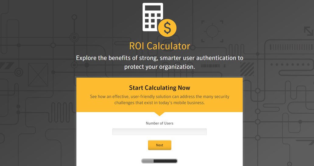 10 symantec calculator