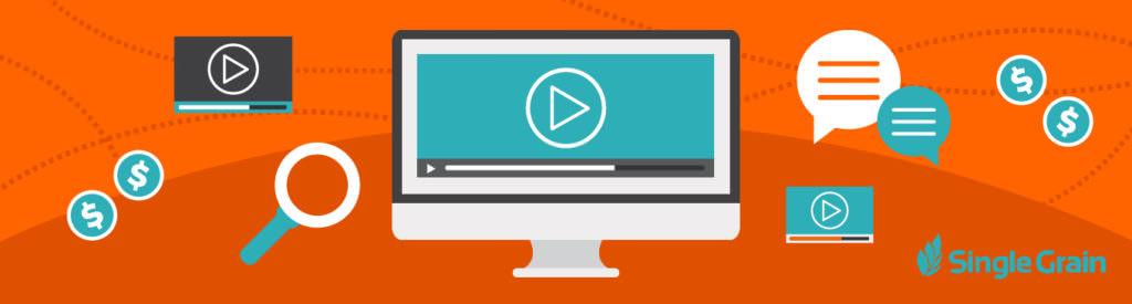 SG - 8 Ways Video Helps Inbound Marketing