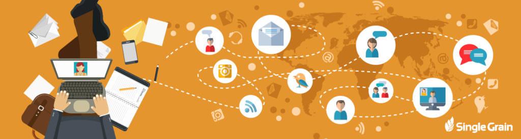 SG - Influencer Marketing for SEO_ How to Build Links with Influencer Outreach