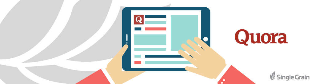 SG - The-10-Minute-Guide-to-Quora-Advertising-for-Marketers Ultimate Guide to Running an Effective Periscope Marketing Campaign_102616