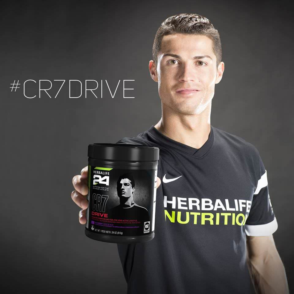 The-New-Hat-Trick-Herbalife-Partners-with-Global-Football-Star-Cristiano-Ronaldo-to-Launch-New-CR7-Drive-Sports-Drink