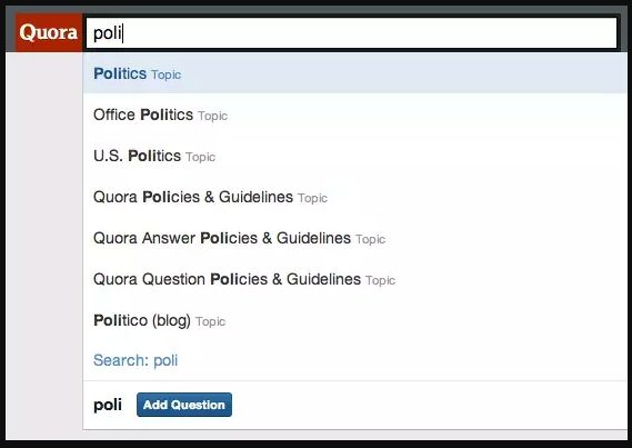 The 10-Minute Guide to Quora Advertising for Marketers
