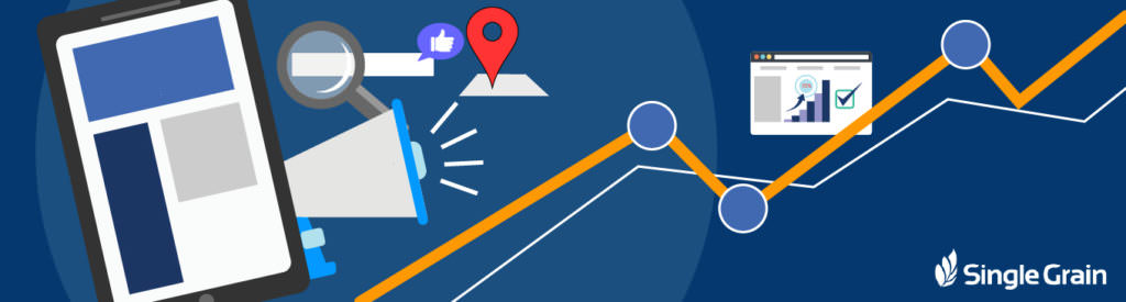 SG - Marketer's Guide to Local Business Marketing