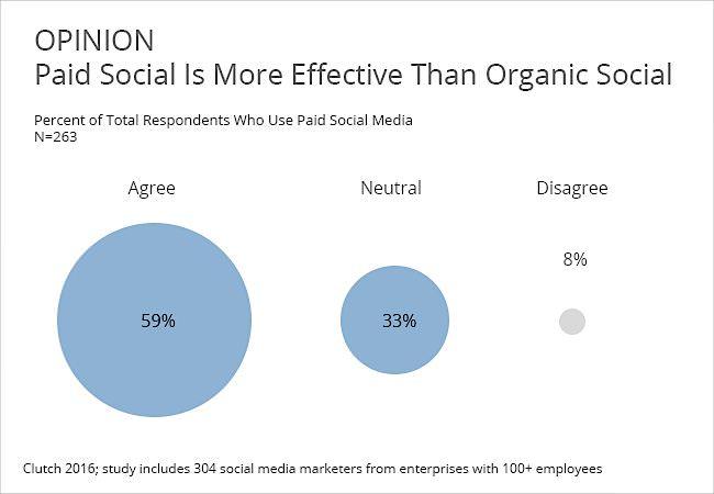 effectiveness_paid-organic