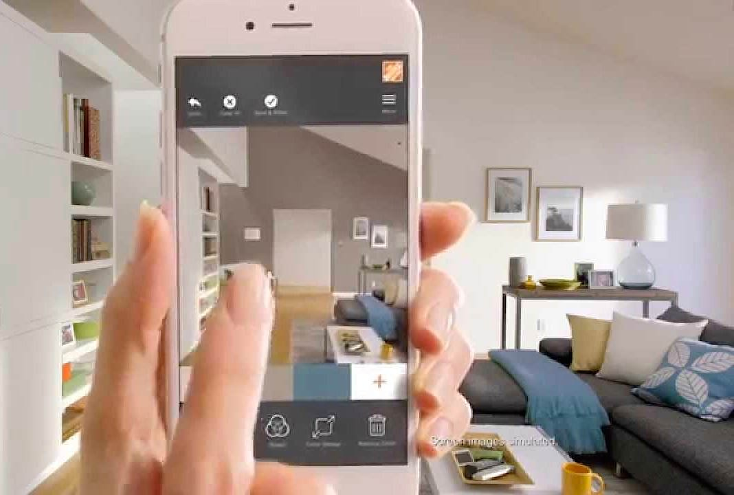 home-depot-augmented-reality