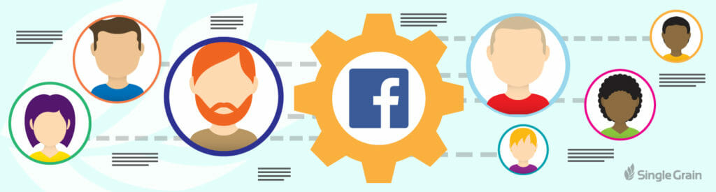 SG - How to Use Facebook Audience Insights to Get More Marketing Ideas
