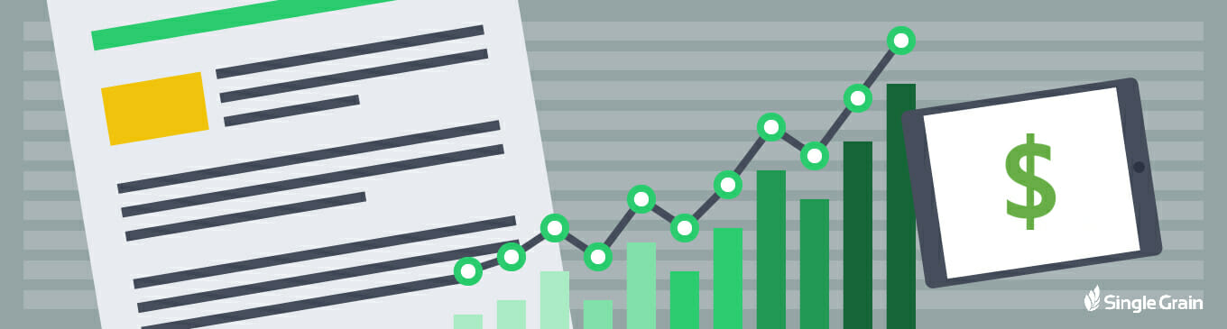 What Gets Measured Gets Managed: How to Use Metrics to Boost Performance